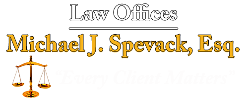 Header-logo-Law-Offices-Michael-J-Spevack-Esq