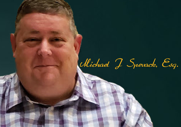 Michael-J-Spevack-video-message