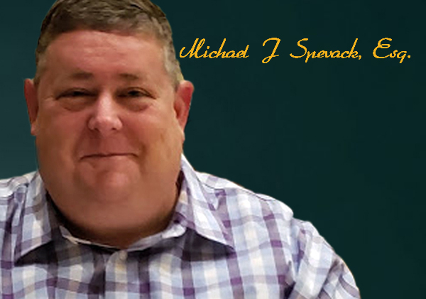 The New York Law Offices of Michael J Spevack provides exemplary legal services throughout the State of New York. Michael J Spevack, Esq. offers Wills, Trusts, Probate, Estate Planning, Real Estate, and Traffic Ticket legal representation at affordable prices.